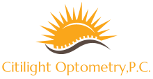 Citilight Optometry