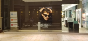 lenscrafters newport mall